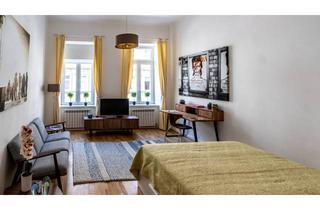Wohnung mieten in Springergasse, 1020 Wien, Springergasse, Vienna