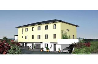 Haus kaufen in Birkenweg, 4631 Krenglbach, Reihenmittelhaus Krenglbach