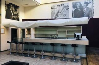 Gastronomiebetrieb mieten in 5071 Himmelreich, Moderne Lounge Bar - Airportcenter - Flughafennähe - Wals/Himmelreich