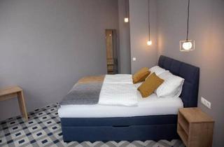 Wohnung mieten in Karlsplatz, 1010 Wien, Karlsplatz, Vienna