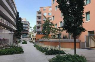 Büro zu mieten in Raxstraße 1/1, 1100 Wien, Büro/Homeoffice