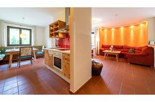 Wohnung mieten in Krokusweg, 9546 Kleinkirchheim, Krokusweg, Bad Kleinkirchheim