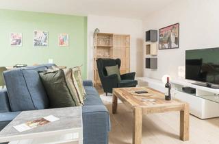 Wohnung mieten in Kumpfgasse, 1010 Wien, Kumpfgasse, Vienna