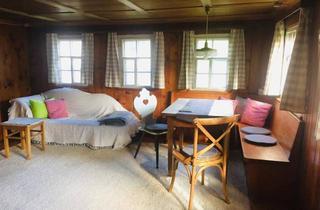 Wohnung mieten in 6867 Schwarzenberg, Vermiete charmante 3 Zi-Whg in Schwarzenberg im Bregenzerwald