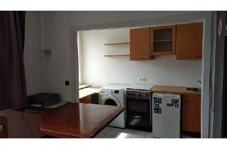 Wohnung mieten in Ferrogasse, 1180 Wien, Single-Wohnung im 18. Bezirk - Zwischenmiete März-Juli 2021