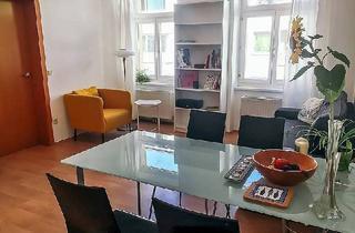 WG-Zimmer mieten in Scheugasse 18, 1100 Wien, WG Zimmer zu vermieten / Frauen WG in 1100 Wien nähe Hbf