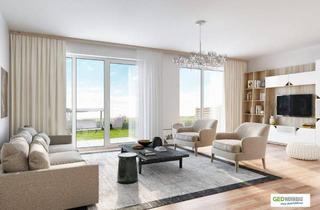Haus kaufen in Sporngasse, 3380 Pöchlarn, NEU!! Provisionsfreies, schlüsselfertige Niedrigstenergiehaus – ökologisch & energiesparend! Top B3