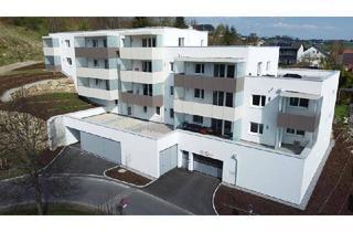 Wohnung kaufen in Raiffeisenweg, 4204 Reichenau im Mühlkreis, Neubauprojekt in Reichenau: 13 Eigentumswohnungen - fantastische Dachterrassen
