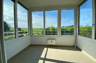 Wohnung mieten in Hollerberg 70, 4171 Auberg, *3 MONATE MIETREDUZIERT WOHNEN*Großzügige 3-Zimmer Wohnung mit Loggia in Auberg