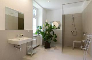 Wohnung mieten in Haus-Am-Stein-Gasse, 2651 Reichenau an der Rax, Haus-am-Stein-Gasse, Reichenau an der Rax