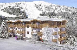 Wohnung kaufen in 9863 Katschberghöhe, Buy to let am Katschberg