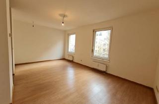 Wohnung mieten in Wallensteinplatz, 1200 Wien, GARCONNIERE mit INNENHOFLAGE im NEUBAU mit Lift - Befristet - Augarten Nähe