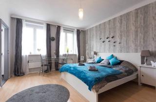 Wohnung mieten in Rotensterngasse, 1020 Wien, Rotensterngasse, Vienna