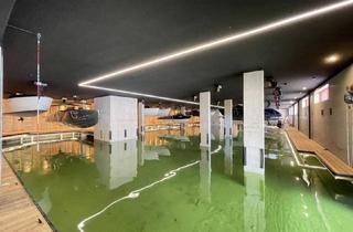 Penthouse kaufen in 4810 Gmunden, !!VERFÜGBAR!! K7 Appartements & Bootshaus - Penthouse TOP 13