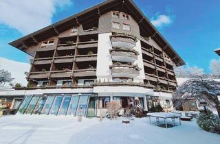 Wohnung mieten in Thermalweg, 9546 Kleinkirchheim, Ferienwohnung zur Saisonmiete im Sommer - in Bad Kleinkirchheim