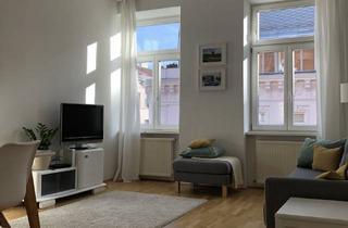 Wohnung mieten in Haidingergasse, 1030 Wien, Haidingergasse, Vienna