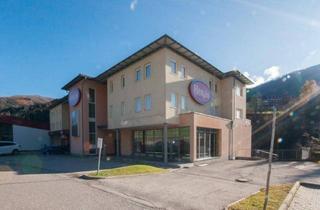 Geschäftslokal mieten in 9546 Kleinkirchheim, Attraktive Geschäftsflächen in Bad Kleinkirchheim