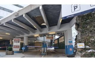 Immobilie mieten in 5640 Bad Gastein, Am Wasserfall