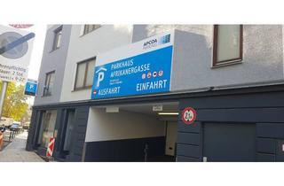 Immobilie mieten in Afrikanergasse, 1020 Wien, Afrikanergasse
