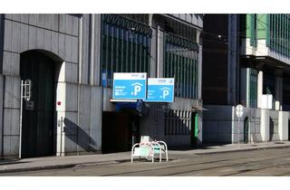 Immobilie mieten in Hintere Zollamtsstraße, 1030 Wien, Garage Radetzky