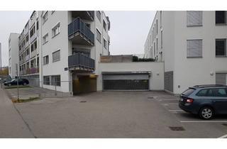 Immobilie mieten in 2334 Vösendorf, Garage Anton-Benya-Straße