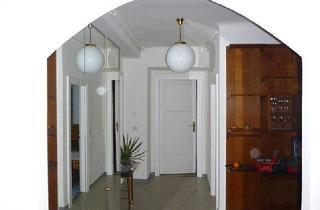 WG-Zimmer mieten in Blechturmgasse, 1040 Wien, PRIVAT 2 WG-Zimmer in 1040 Wien