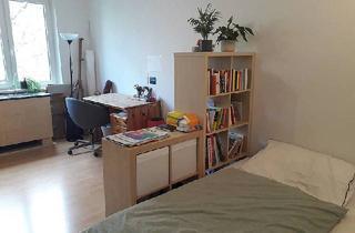 WG-Zimmer mieten in Herndlgasse, 1100 Wien, Helles 20m^2 WG Zimmer Nähe HBF