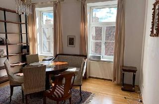 Wohnung mieten in Gumpendorferstr, 1060 Wien, Wohnung in Bestlage 1060
