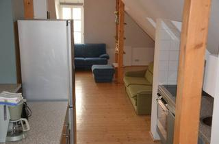 WG-Zimmer mieten in Hans-Sachs-Gasse, 8010 Graz, Hans-Sachs-Gasse, Graz