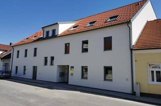 Wohnung mieten in 2163 Ottenthal 25, 2163 Ottenthal, Ottenthal I - LZ: 2640 - Top 110