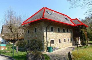 Wohnung mieten in 4541 Adlwang, 200m² tolle DG Wohnung + 40m² Dachterrasse mit Sonnenschutzdach in absoluter Ruhelage