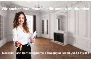 Wohnung kaufen in 6060 Hall in Tirol, folgt