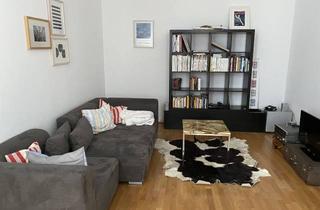 Wohnung mieten in Franz-Hochedlinger-Gasse, 1020 Wien, Franz-Hochedlinger-Gasse, Vienna