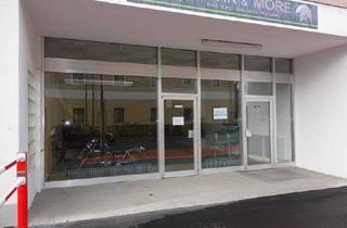Geschäftslokal mieten in 4451 Garsten, FREQUENZLAGE IN GARSTEN