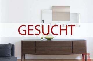 Haus kaufen in 4063 Hörsching, Haus für vorgemerkten Kunden gesucht!