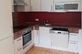 Wohnung mieten in Marktplatz 19, 4204 Reichenau im Mühlkreis, Helle 3-Zimmer Wohnung mit Loggia und Tiefgarage