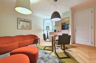 Wohnung mieten in Ballgasse, 1010 Wien, Ballgasse, Vienna