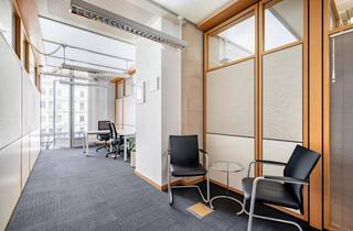 Büro zu mieten in Schottenring 16/2, 1010 Wien, Privatbüro für zwei Personen in VIENNA, Stock Exchange