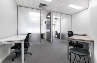 Büro zu mieten in Fleischmarkt, 1010 Wien, Extragroßes Büro in Vienna, Fleischmarkt