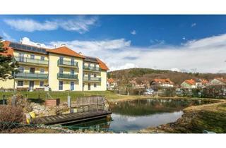 Wohnung mieten in 3681 Hofamt Priel, Geförderte Wohnung - Mietkauf - in Hofamt Priel