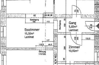 Wohnung mieten in 3203 Rabenstein an der Pielach, 13576 - 4-ZIMMER/Wohlfühlgemeinde Rabenstein an der Pielach!