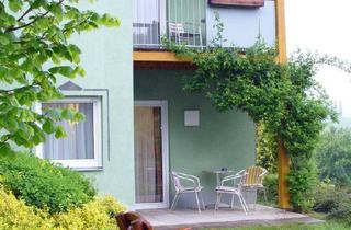 Wohnung mieten in Grieselstein-Therme 108, 8380 Jennersdorf, Provisionsfreie Wohnung in Nähe der Therme Loipersdorf