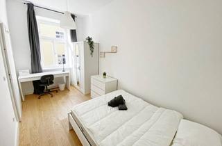 WG-Zimmer mieten in Seidlgasse, 1030 Wien, Seidlgasse, Vienna