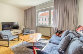 Wohnung mieten in Rechte Wienzeile, 1050 Wien, Rechte Wienzeile, Vienna