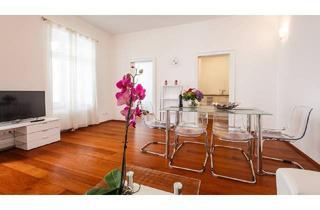 Wohnung mieten in Operngasse, 1010 Wien, Operngasse, Vienna