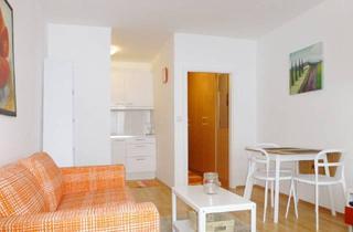 Wohnung mieten in Fasangasse, 1030 Wien, Fasangasse, Vienna