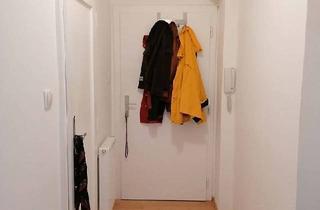 Wohnung mieten in Kleistgasse 22, 1030 Wien, Befristete 1-Zimmer Wohnung im 3. Bezirk