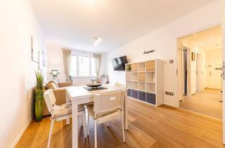 Wohnung mieten in Kölblgasse, 1030 Wien, Kölblgasse, Vienna