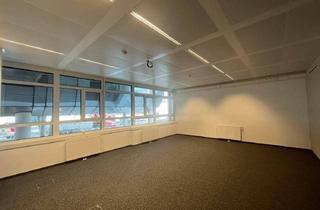 Büro zu mieten in Grünbergstraße, 1120 Wien, Büros am Schönbrunner Schlosspark in 1120 Wien zu mieten