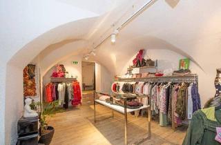 Geschäftslokal mieten in 4400 Steyr, StartUp willkommen - Ihr Standort zum Erfolg in Steyr
